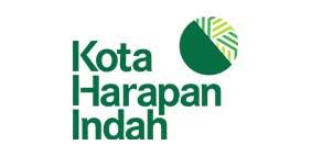 logo_kota_harapan