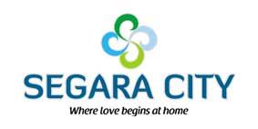logo_segara_city