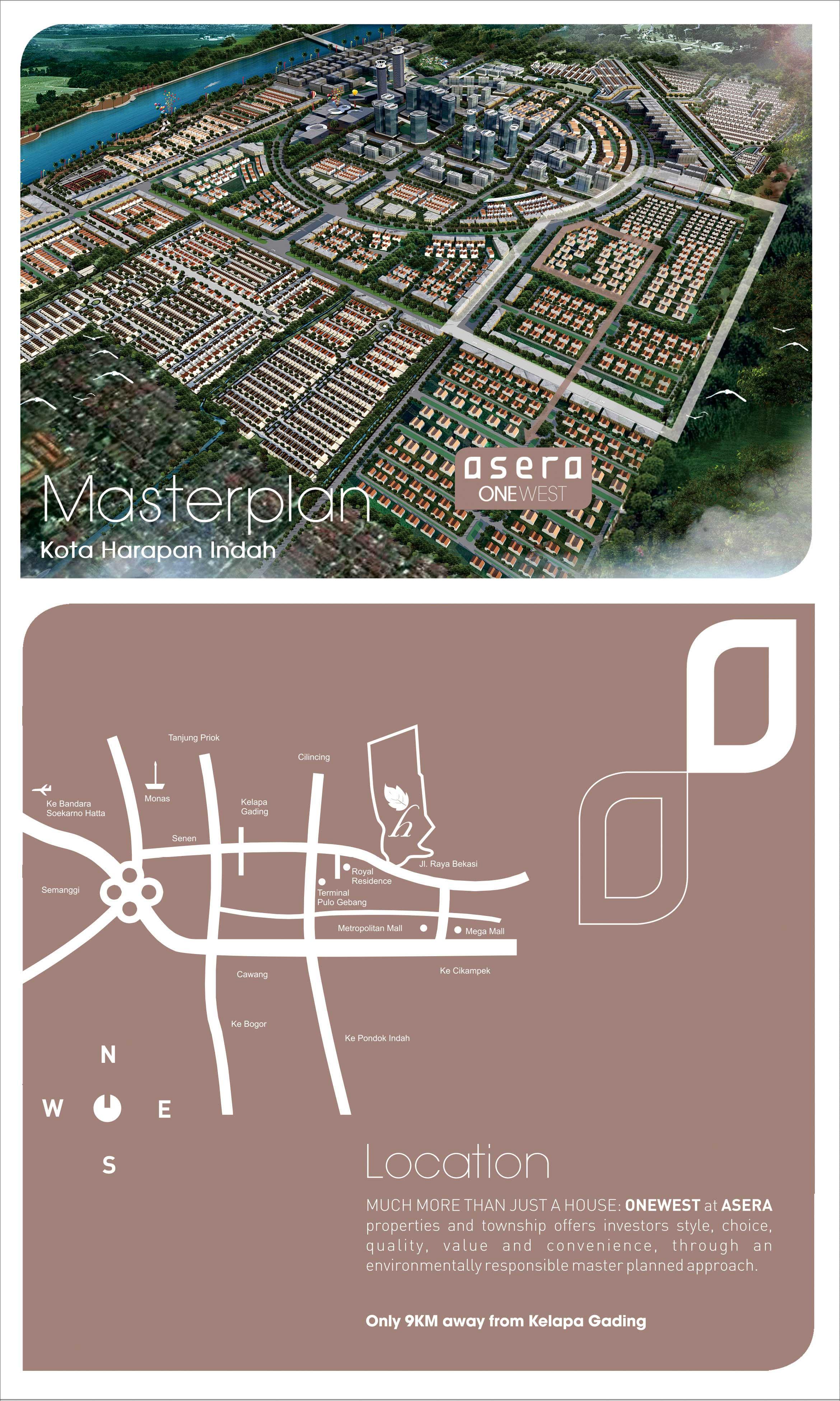 masterplan---lokasi