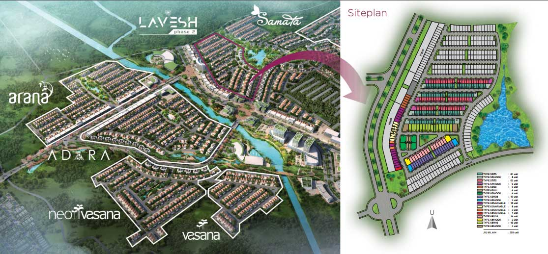 siteplan-1