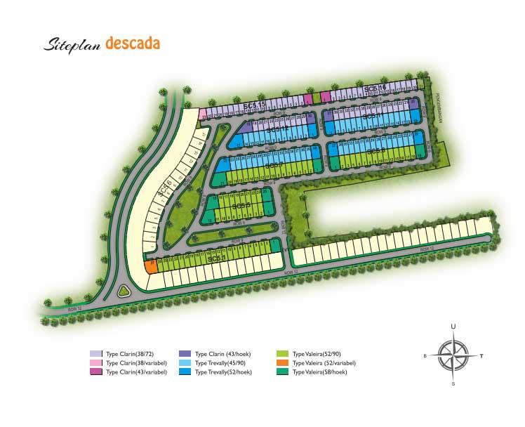 siteplan-2