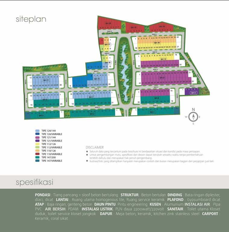 siteplan-4