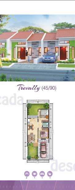unit-2-trevally
