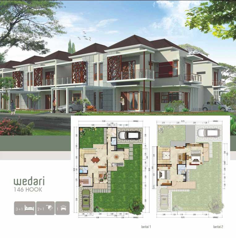 unit-wedari-2